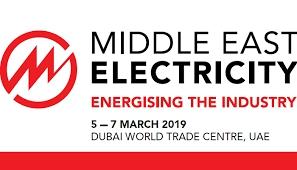 حضور BENDER آلمان در نمایشگاه بین المللی برق دوبی 2019 Middle East Electricity