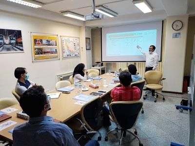 FARAB seminar